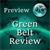 Green Belt Review